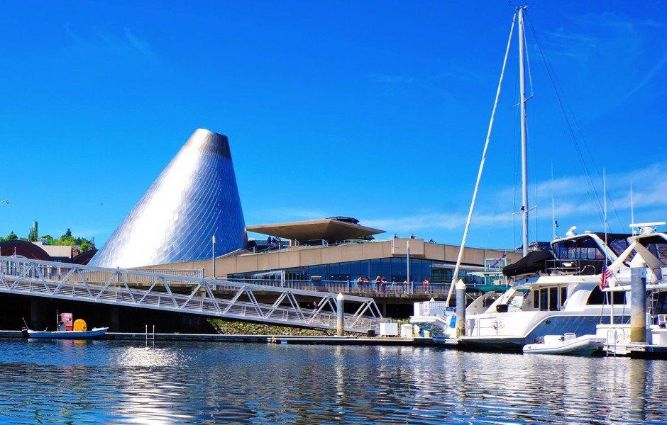 Tacoma-Waterfront-1-940x600